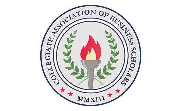 Collegiate Association of Business Scholars