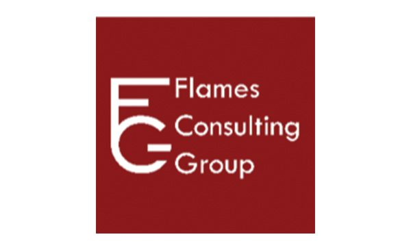 Flames Consulting Group
