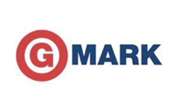 Graduate Marketing Association