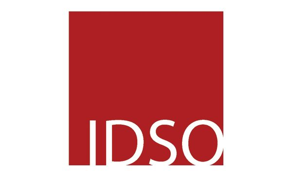 Information and Decision Sciences Organization