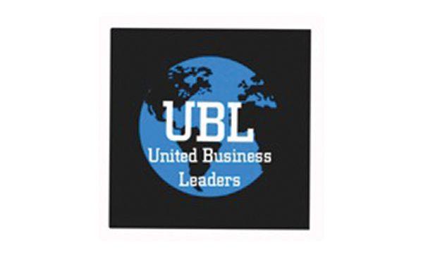 United Business Leaders