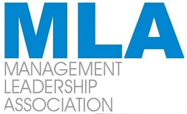 Management Leadership Association