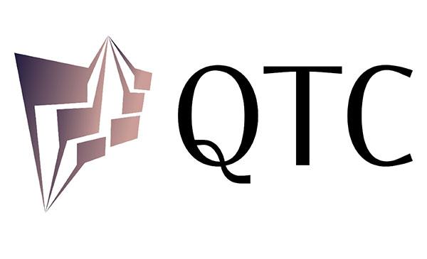 Quantitative Trading Club